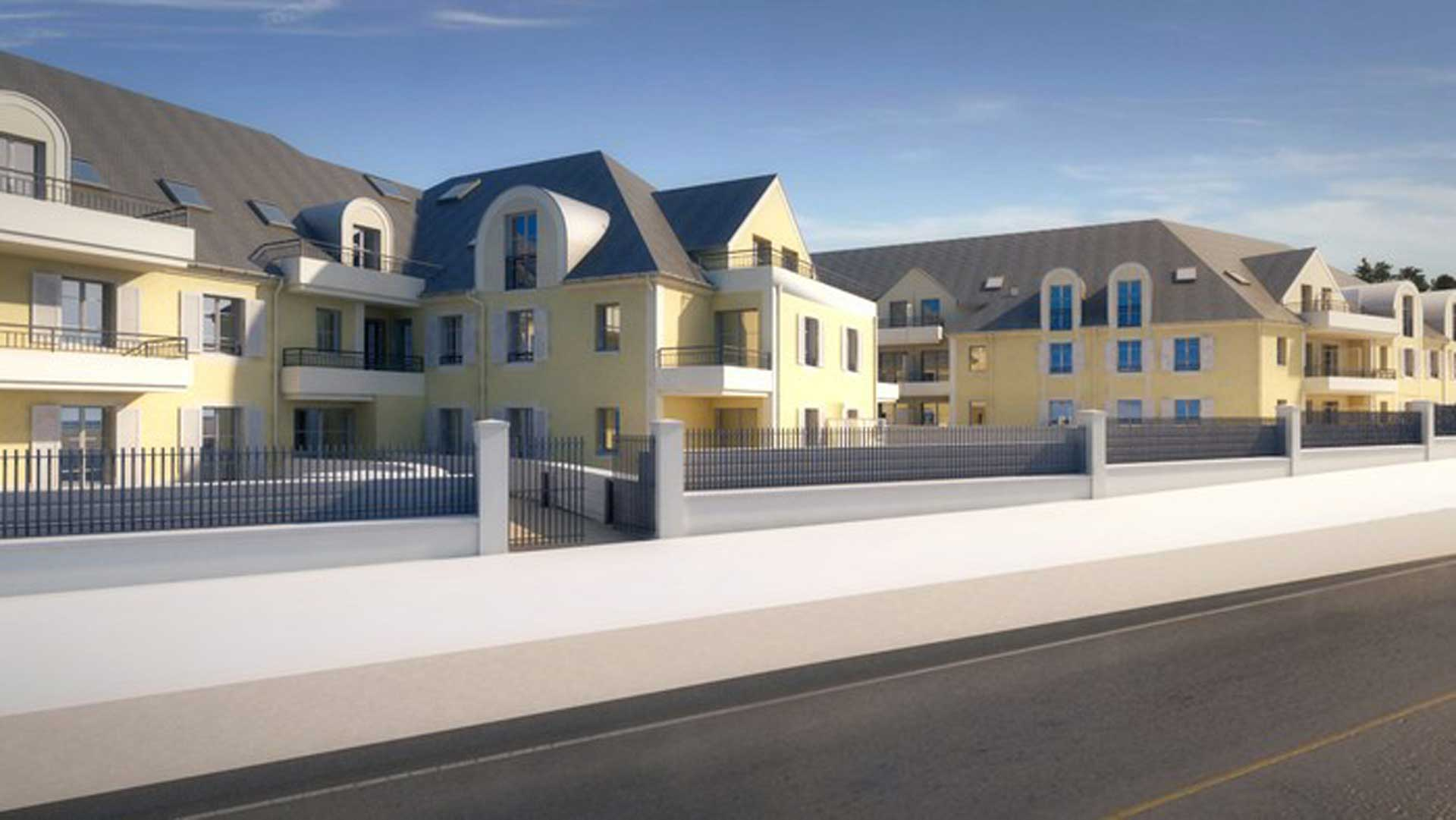 Residence_Clos_Saint_Louis_1