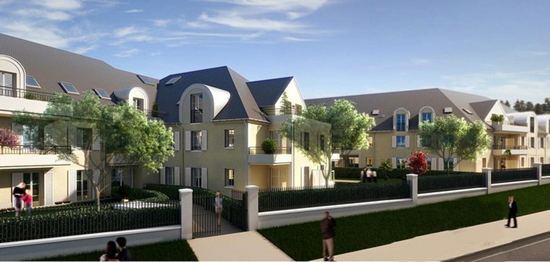 Residence_Clos_Saint_Louis_11