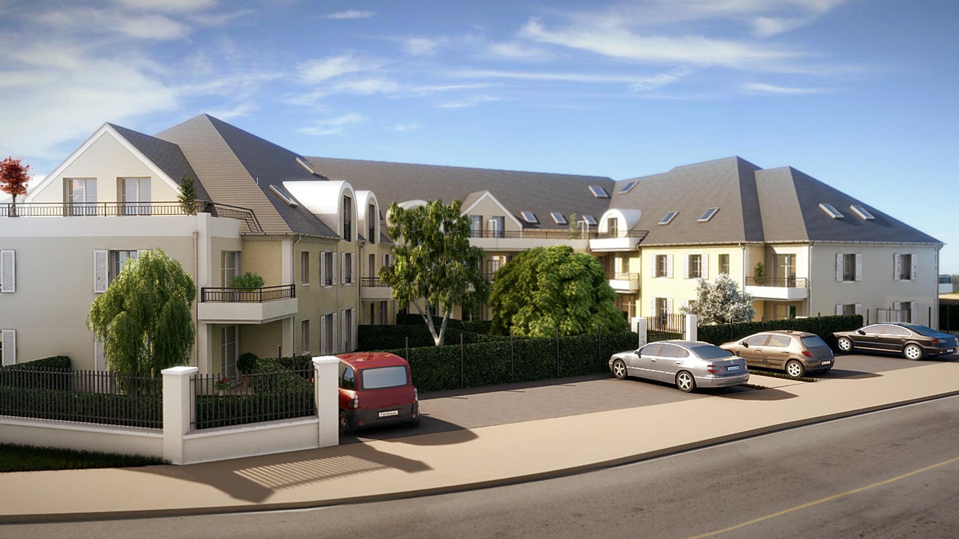 Residence_Clos_Saint_Louis_12