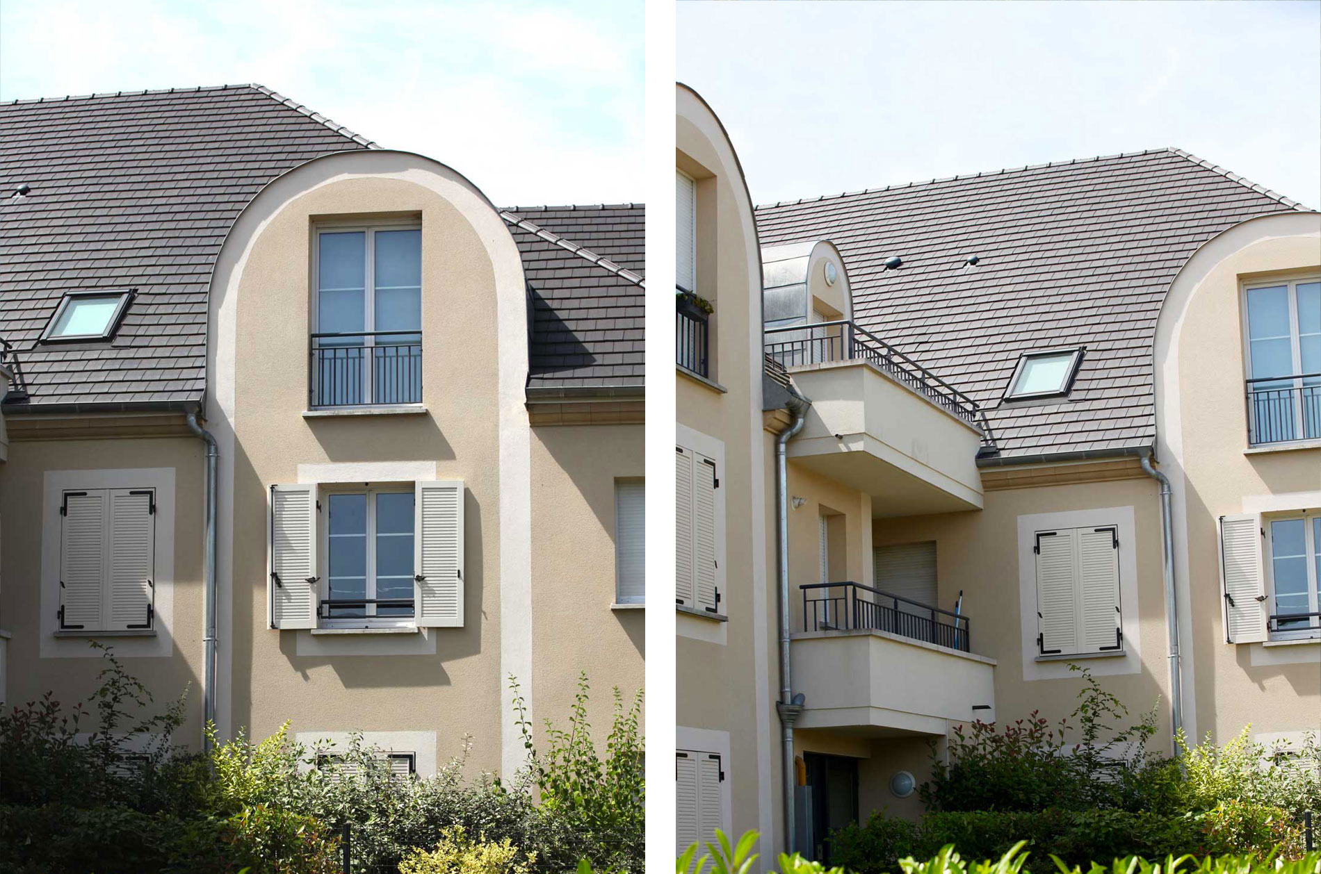 Residence_Clos_Saint_Louis_14