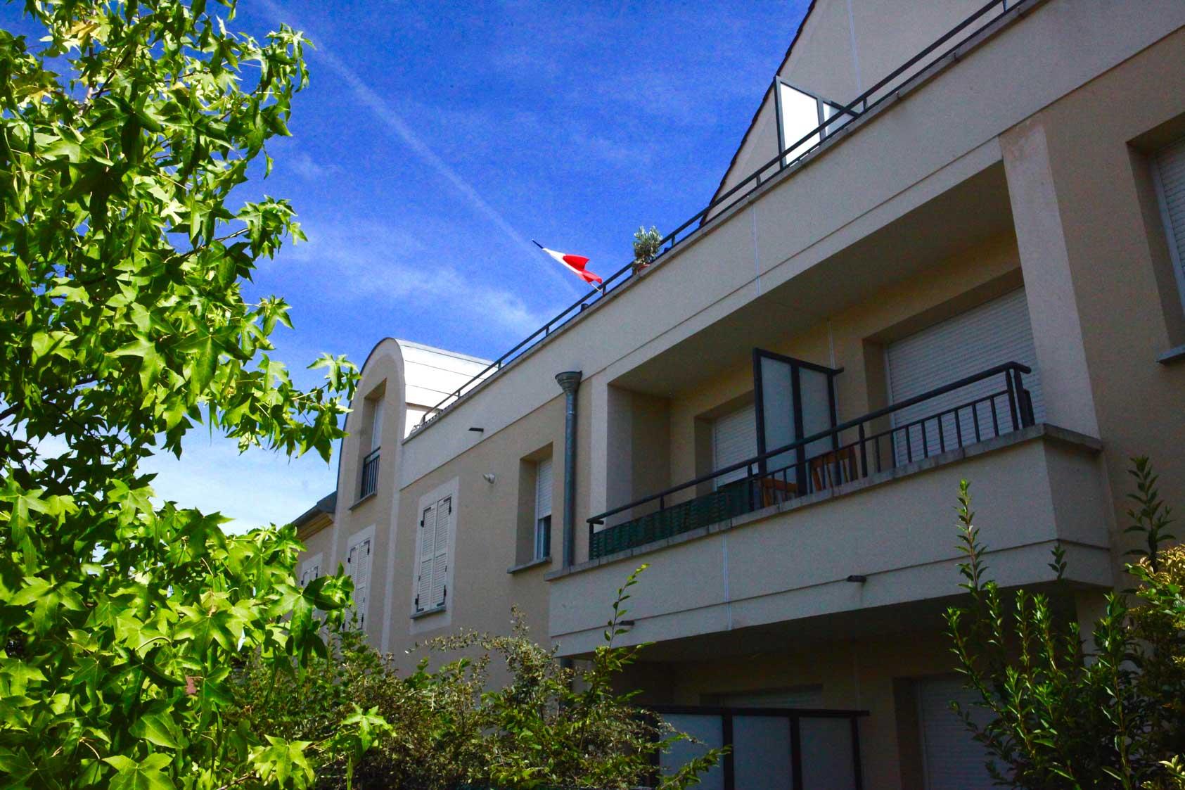 Residence_Clos_Saint_Louis_4