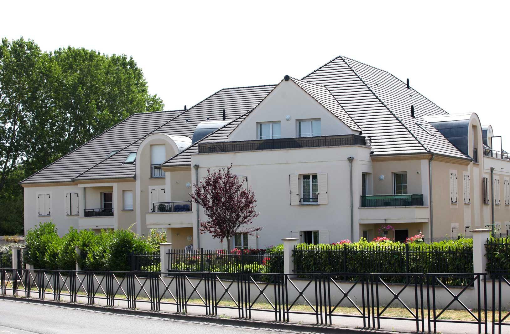 Residence_Clos_Saint_Louis_6