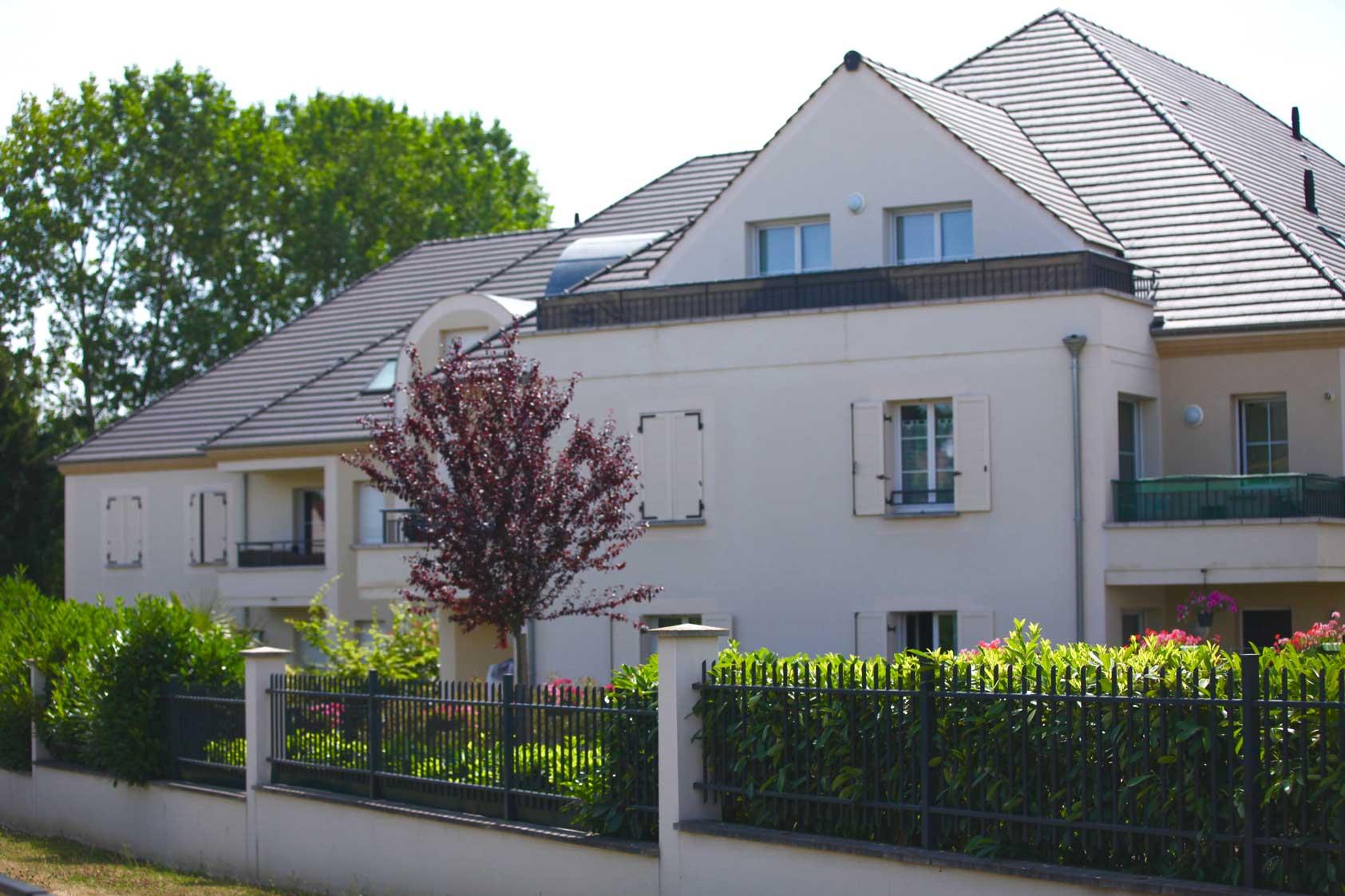 Residence_Clos_Saint_Louis_7