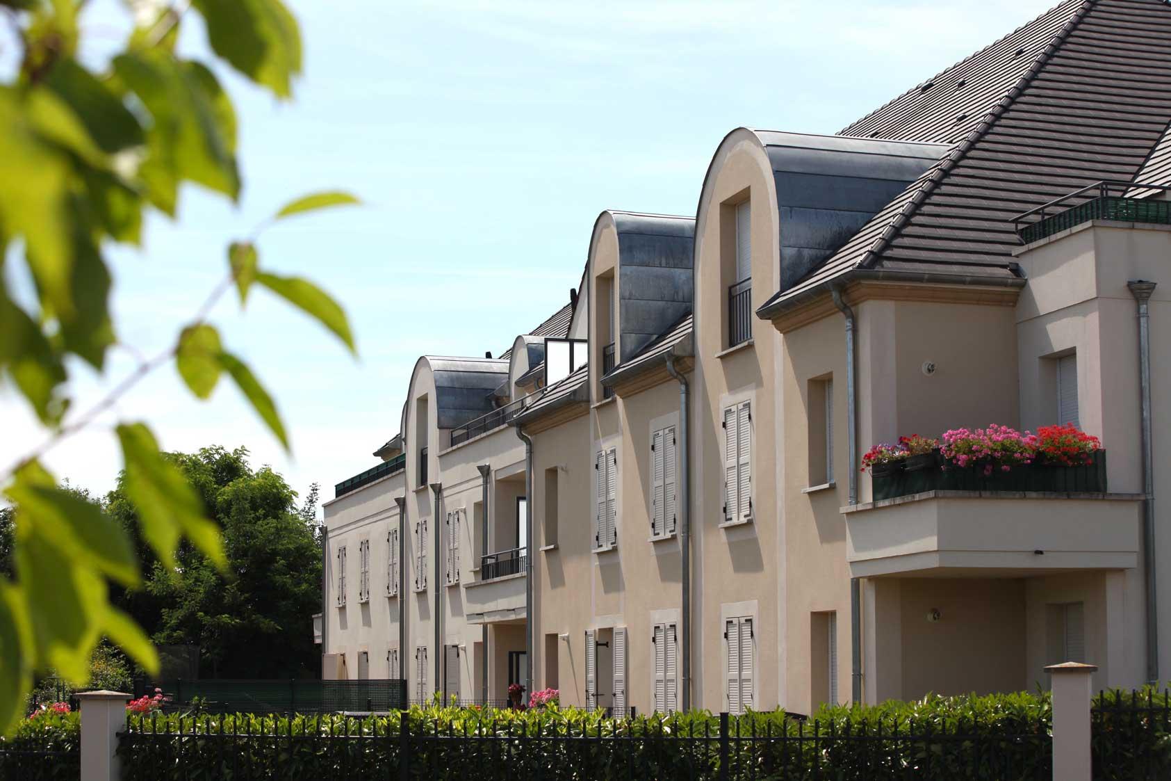 Residence_Clos_Saint_Louis_8
