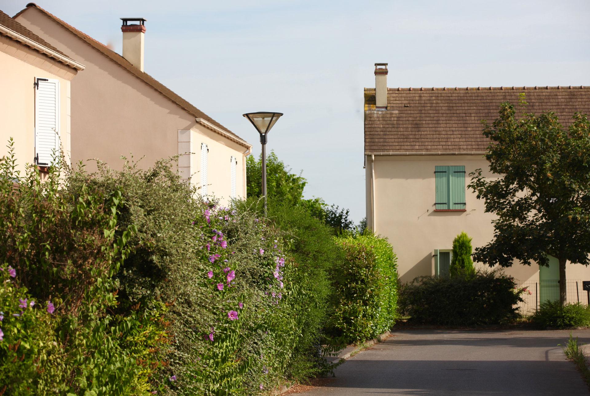 Residence_du_Chateau_1