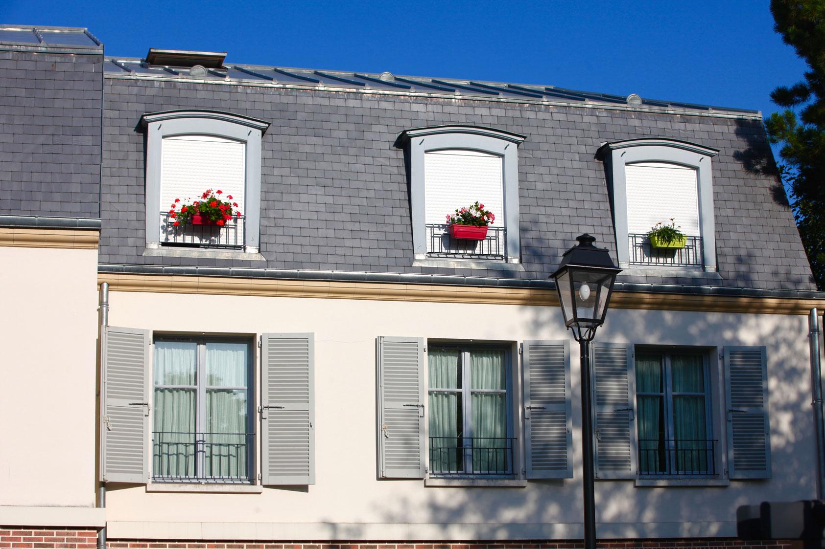 Residence_eglise_2