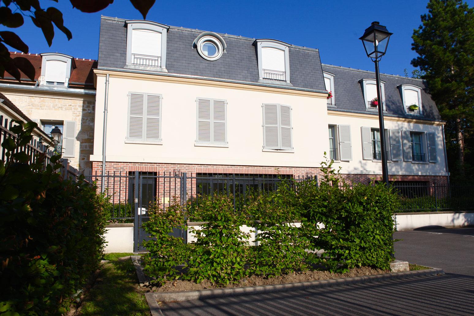 Residence_eglise_4