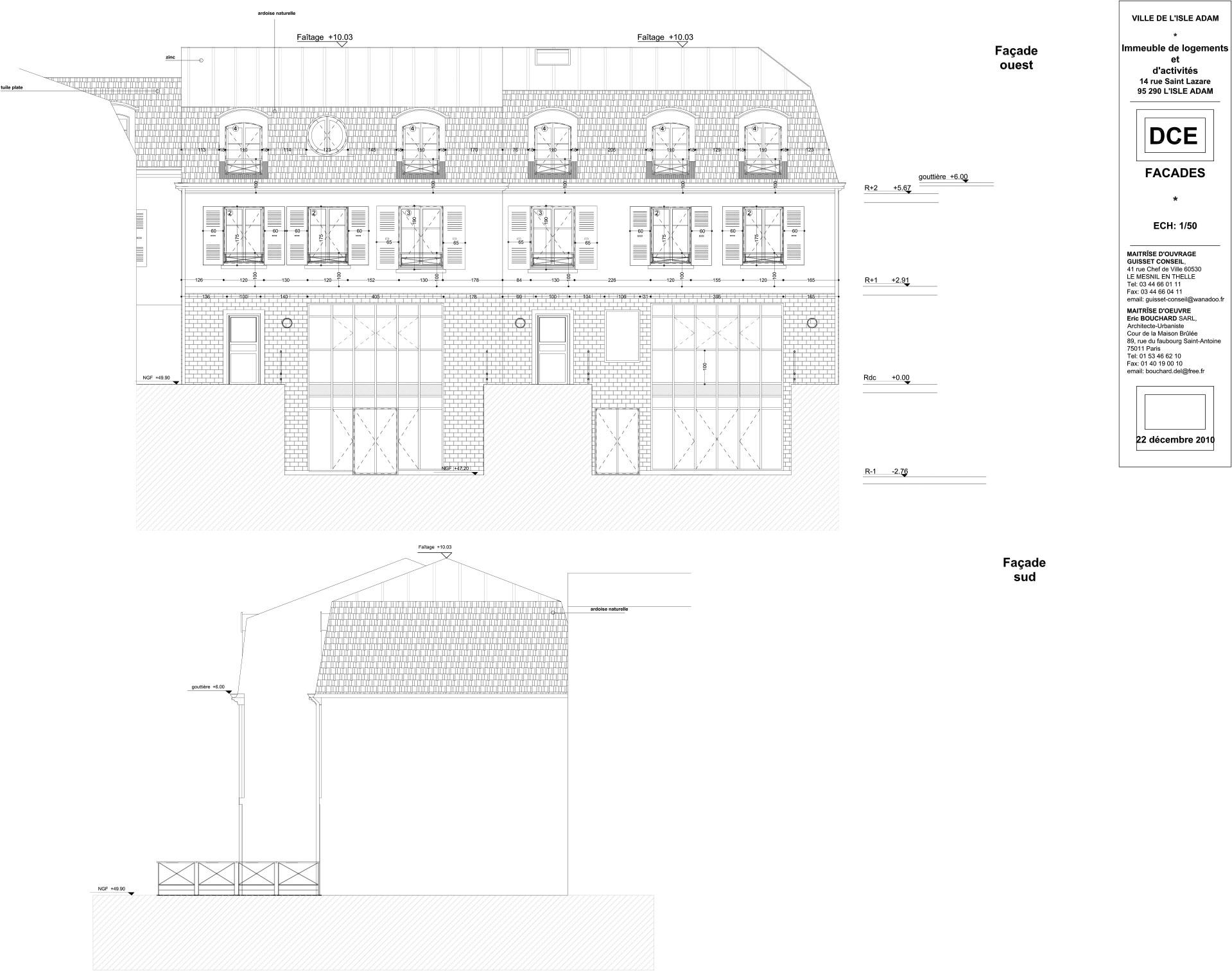 Residence_eglise_8